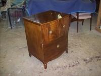 AntiqueCabenitBefore1.jpg